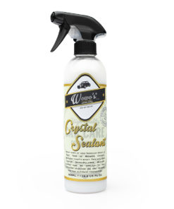 wowos-crystal-sealant-500ml