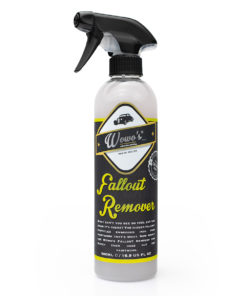 wowos-fallout-remover-500ml