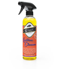 wowos-leather-cleaner-500ml